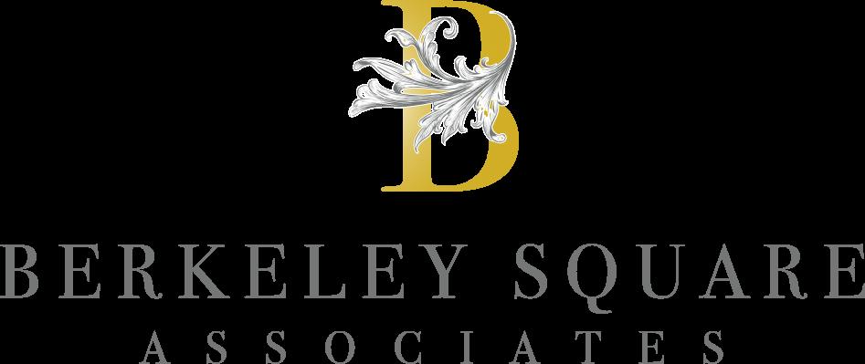 Berkeley Square Associates